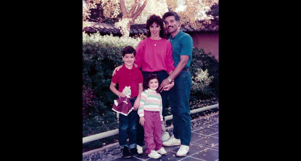 1985 Huntington Library, Pasadena CA.