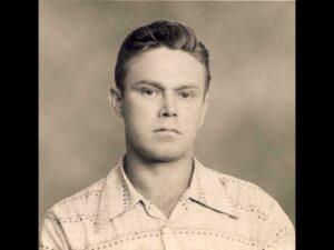 Danilo 1956