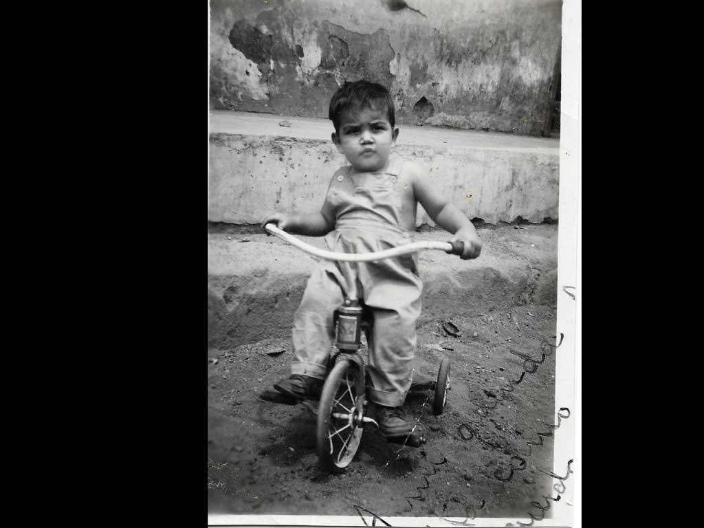 Fernando 1953